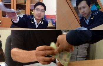 khong yeu cau doanh nghiep nguoi dan bo sung ho so tai lieu qua 1 lan