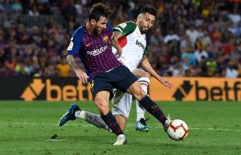 link xem truc tiep bong da alaves vs barcelona la liga 2h30 ngay 244