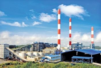 Khai thác tối đa theo khả năng cấp nhiên liệu các nguồn nhiệt điện than, tua – bin khí