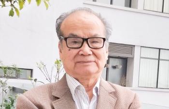 GS.VS.TSKH Trần Đình Long: Việc hỗ trợ giảm giá điện của EVN rất đáng hoan nghênh