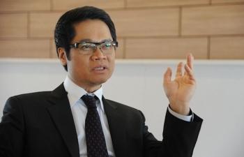 """Chủ tịch VCCI: """"Nới lỏng phong toả là gói kích thích kinh tế lớn nhất"""""""