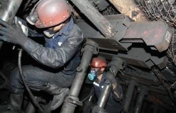 Than Mông Dương: Quyết tâm khai thác trên 462.000 tấn than trong Quý II/2020