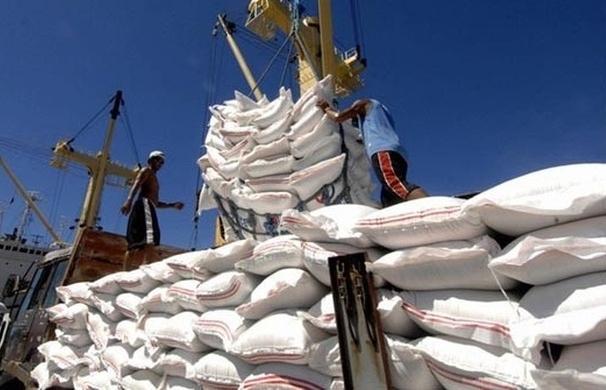 thu tuong cho phep xuat khau gao tro lai binh thuong tu 152020