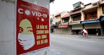 """Báo Australia, Nga lý giải kết quả chống dịch """"phi thường"""" của Việt Nam"""