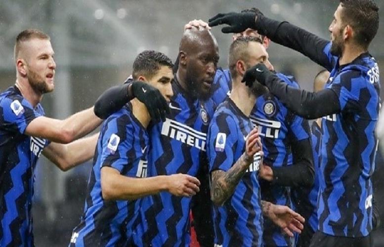 Link xem trực tiếp Bologna vs Inter (Serie A), 1h45 ngày 4/4