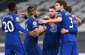 Kênh xem trực tiếp Chelsea vs West Brom, vòng 30 Ngoại hạng Anh 2021-2021