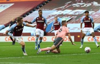 Link xem trực tiếp Aston Villa vs Fulham (Ngoại hạng Anh), 22h30 ngày 4/4