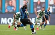 Link xem trực tiếp Inter vs Sassuolo (Serie A), 23h45 ngày 7/4