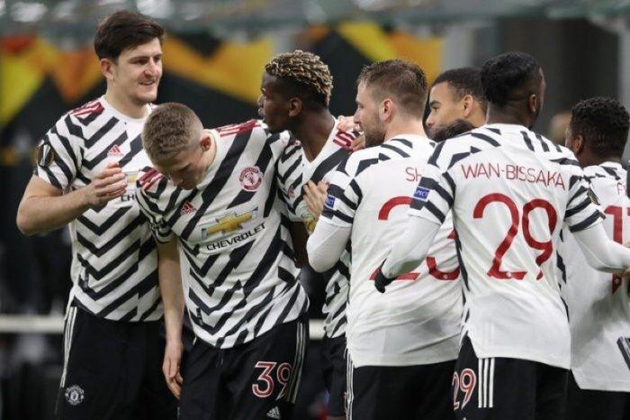 Link xem trực tiếp Granada vs Man Utd (Cup C2 Châu Âu), 3h ngày 9/4