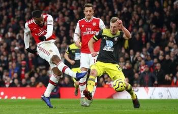 Link xem trực tiếp Arsenal vs Slavia Praha (Cup C2 Châu Âu), 3h ngày 9/4