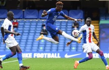 Link xem trực tiếp Crystal Palace vs Chelsea (Ngoại hạng Anh), 23h30 ngày 10/4