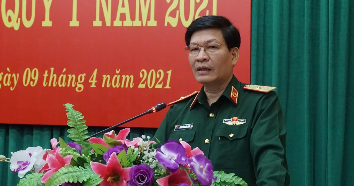 """""""Tháng 8 sẽ có """"vũ khí"""" ngừa Covid-19 do chính Việt Nam sản xuất"""""""
