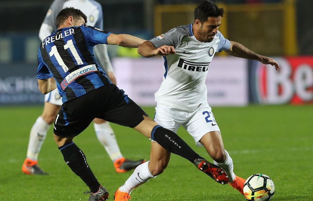 Link xem trực tiếp Inter vs Cagliari (Serie A), 17h30 ngày 11/4
