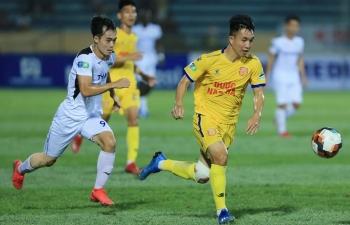 Link xem trực tiếp Hoàng Anh Gia Lai vs Nam Định FC (V-League 2021), 17h ngày 12/4