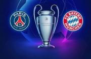 Xem trực tiếp PSG vs Bayern ở đâu?
