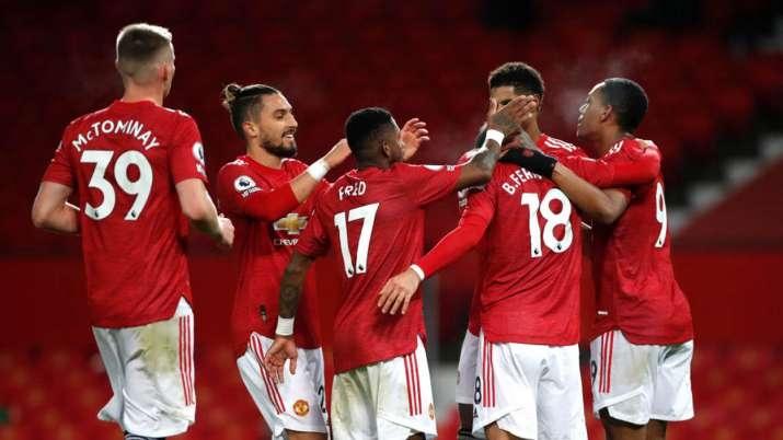 Link xem trực tiếp Man Utd vs Granada (Cup C2 Châu Âu), 2h ngày 16/4