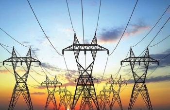 Xây dựng hệ thống truyền tải điện siêu cao áp một chiều tại Việt Nam: Đề xuất 3 phương án