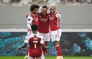 Link xem trực tiếp Slavia Praha vs Arsenal (Cup C2 Châu Âu), 2h ngày 16/4