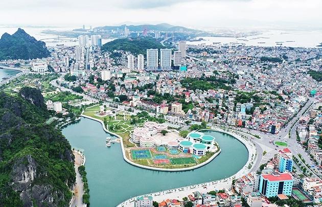 PCI 2020: Quảng Ninh tiếp tục dẫn đầu năng lực cạnh tranh cấp tỉnh