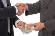 PCI 2020: Gánh nặng chi phí không chính thức vẫn đè nặng hoạt động của doanh nghiệp