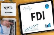 PCI 2020: Có tới 47% doanh nghiệp FDI báo lỗ trong năm 2020