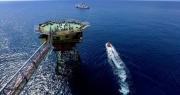 Bộ trưởng Ngoại giao Việt - Trung trao đổi thẳng thắn về vấn đề trên biển