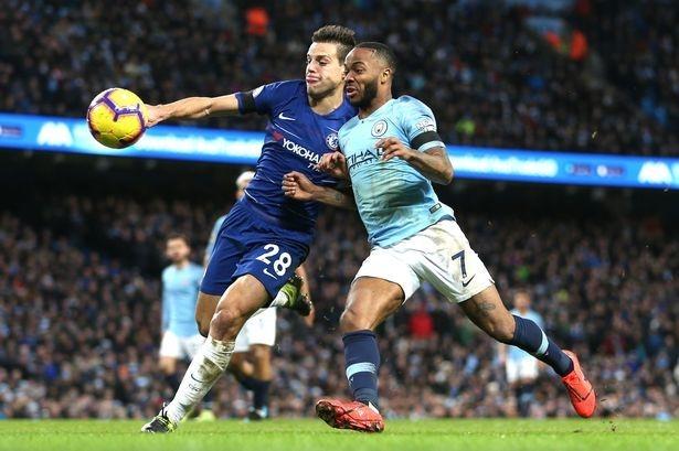 Link xem trực tiếp Chelsea vs Man City (Cup FA), 23h30 ...