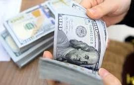 Mỹ xác định không có đủ bằng chứng, dấu hiệu Việt Nam thao túng tiền tệ