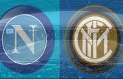 Kênh xem trực tiếp Napoli vs Inter, vòng 31 Serie A 2020-2021
