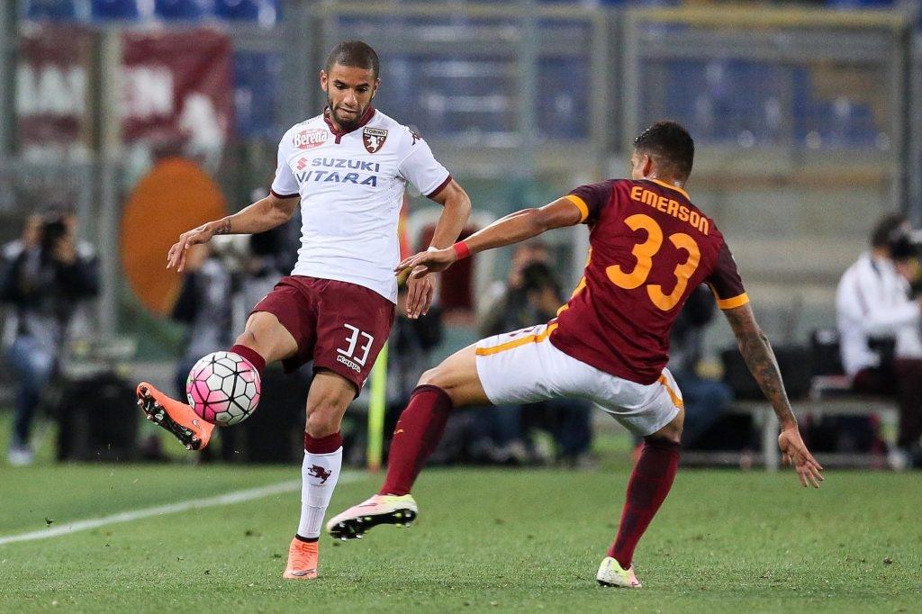 Link xem trực tiếp Torino vs AS Roma (Serie A), 23h ngày 18/4