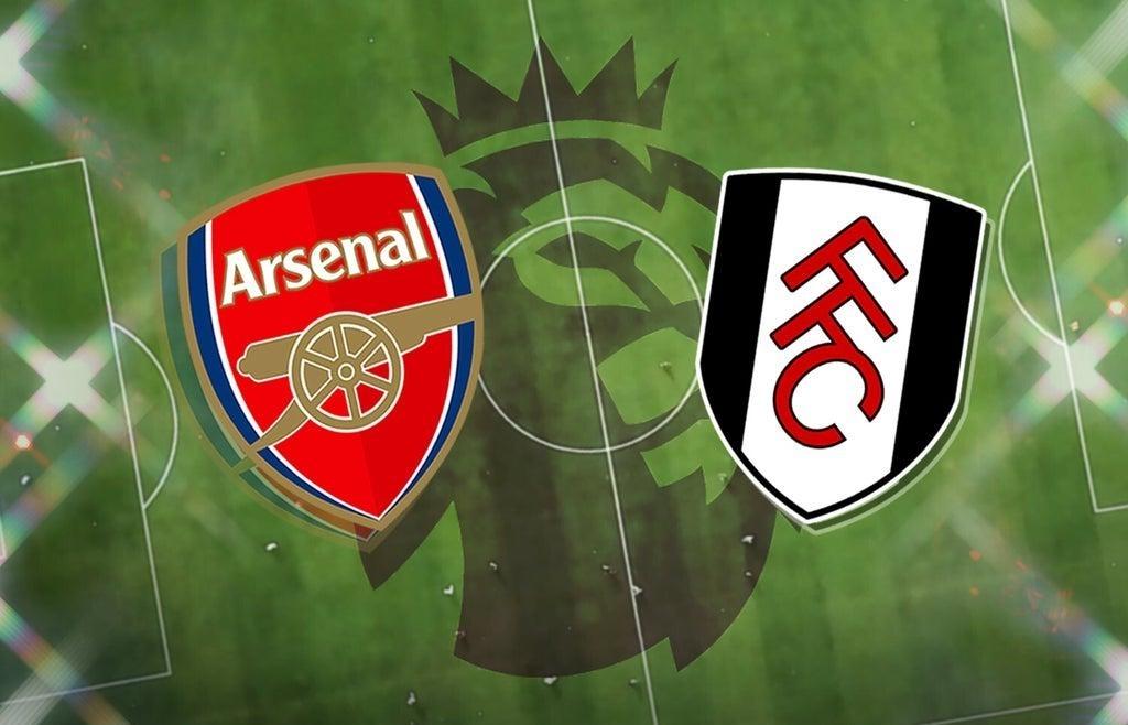 Kênh xem trực tiếp Arsenal vs Fulham, vòng 32 Ngoại hạng Anh 2020-2021