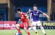 Kênh xem trực tiếp Hoàng Anh Gia Lai vs Hà Nội FC, vòng 10 V-League 2021