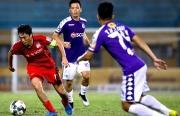 Link xem trực tiếp Hoàng Anh Gia Lai vs Hà Nội FC (V-League 2021), 17h ngày 18/4