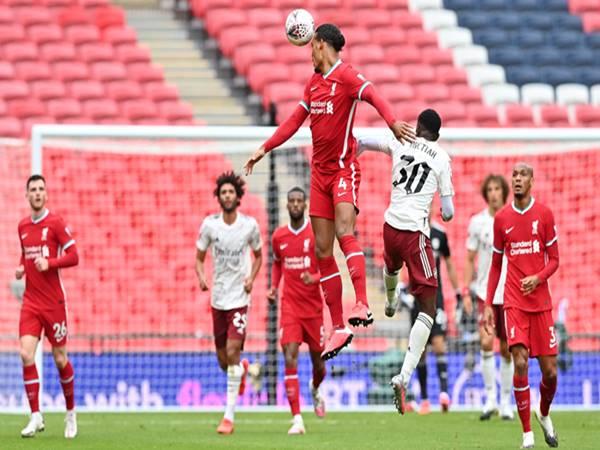 Kênh xem trực tiếp Leeds Utd vs Liverpool, vòng 32 Ngoại hạng Anh 2020-2021