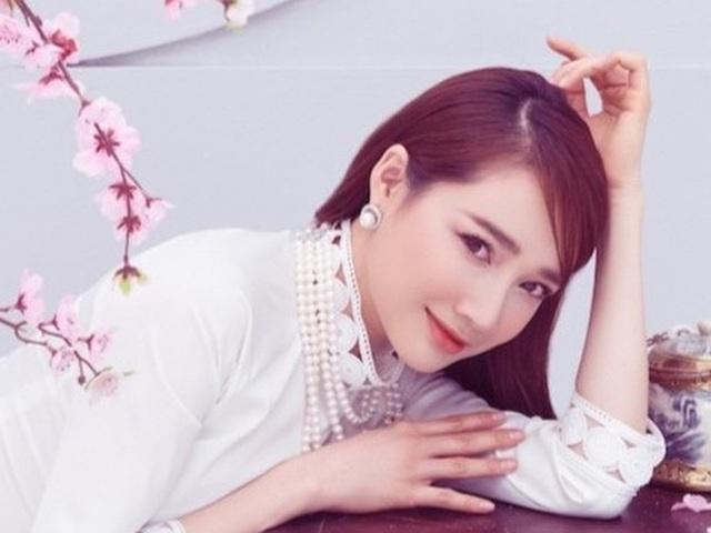 Đại diện Nhã Phương nói gì về việc nữ diễn viên bị tố mắc bệnh ngôi sao   - 1