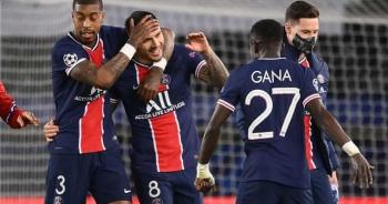 Rộ tin Champions League hoãn vô thời hạn, PSG lên ngôi vô địch
