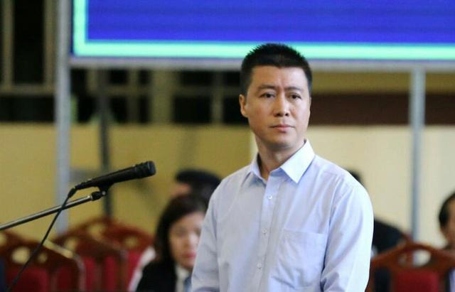 Trùm cờ bạc Phan Sào Nam lập công khống, giấu triệu đô ở Singapore - 1