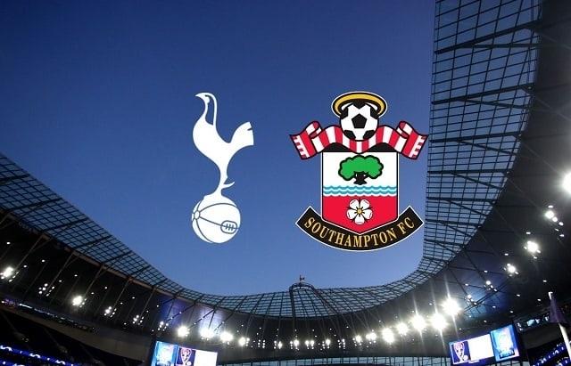 Xem trực tiếp Tottenham vs Southampton ở đâu?