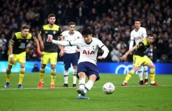 Link xem trực tiếp Tottenham vs Southampton (Ngoại hạng Anh), 0h ngày 22/4