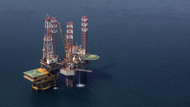 Giá dầu sẽ ở đâu khi kinh tế toàn cầu hồi phục trở lại? - 1