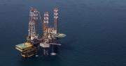Giá dầu sẽ ở đâu khi kinh tế toàn cầu hồi phục trở lại?