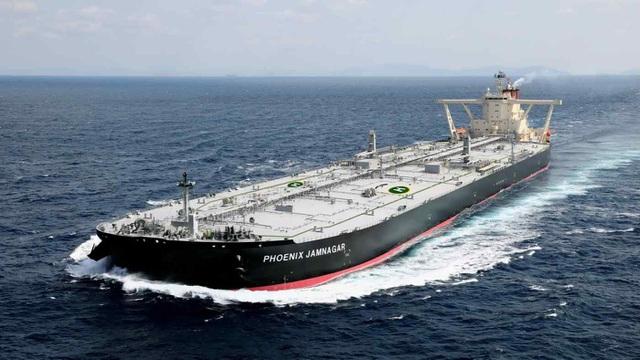 Nhật muốn Việt Nam tham gia vào thỏa thuận chia sẻ dầu mỏ - 1