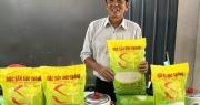 Gạo Việt ngon nhất thế giới ST25 bị Mỹ đăng ký thương hiệu: Lỗi tại ai?