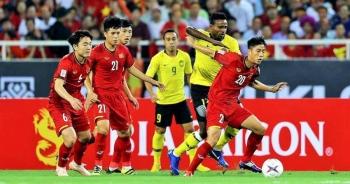 """HLV Tan Cheng Hoe: """"Malaysia không thay đổi đội hình đấu tuyển Việt Nam"""""""