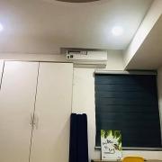 Sống ở chung cư cao cấp Sài Gòn, tiền điện chưa đến... 39.000 đồng/tháng