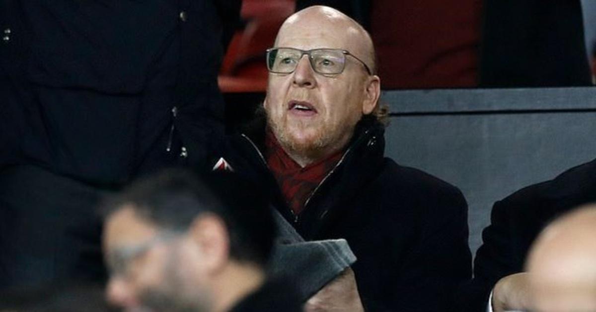 Ông chủ Man Utd có động thái gây sốc, cổ động viên nổi điên