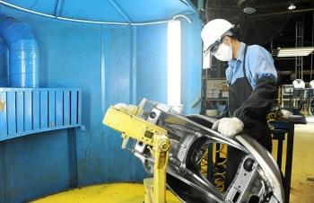 ADB: Kiểm soát tốt dịch Covid-19, tăng trưởng kinh tế năm 2021 của Việt Nam có thể đạt 6,7%