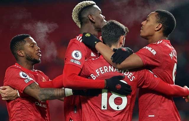 Link xem trực tiếp Man Utd vs AS Roma (Cup C2 Châu Âu), 2h ngày 30/4