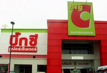 big c ve tay nguoi thai hang viet ve dau