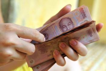 Tiền nhàn rỗi của người Việt nằm ở đâu?